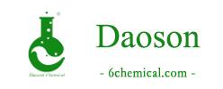 Daoson